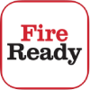 Fire Ready App logo